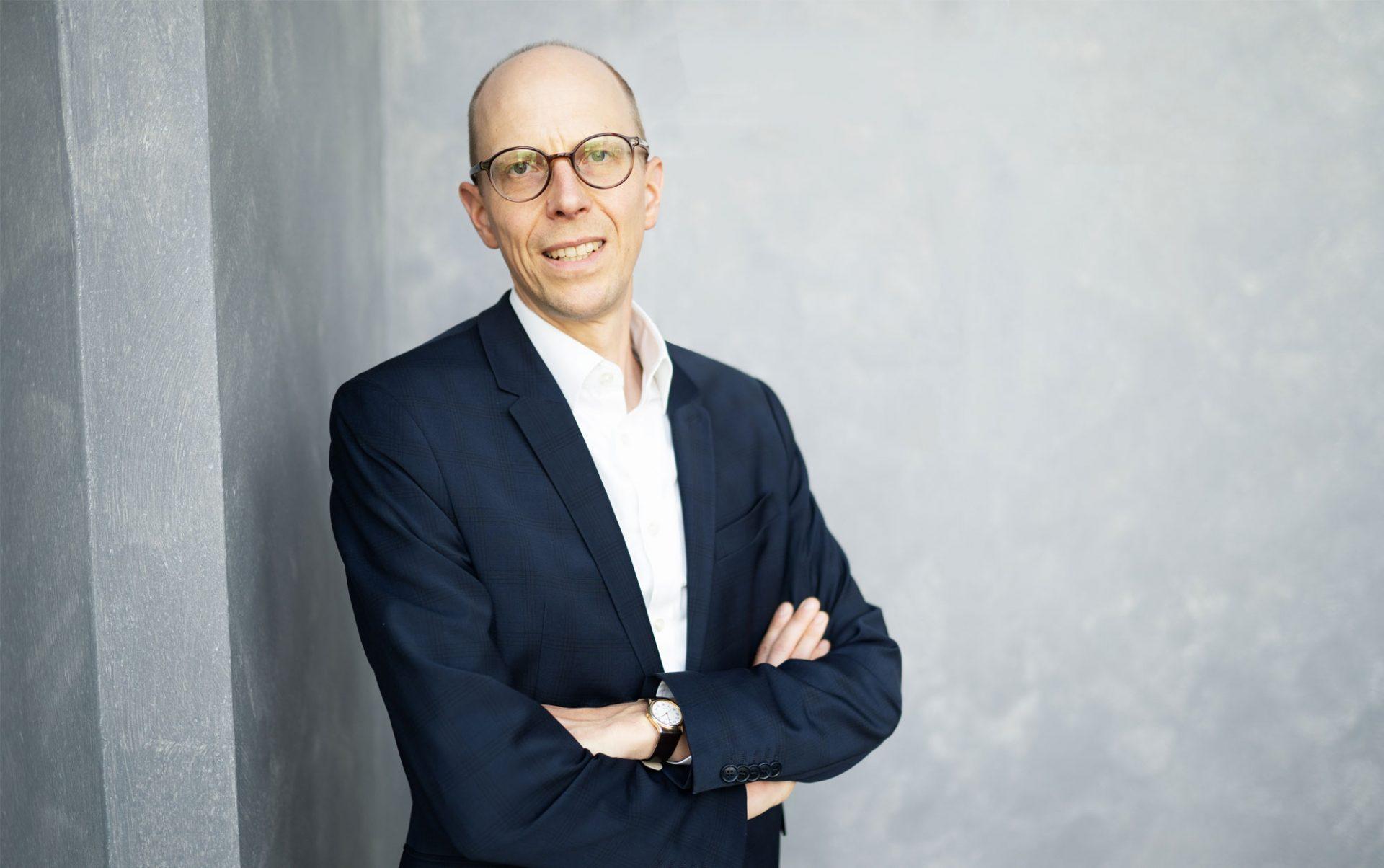 Tobias Wrampelmeier
