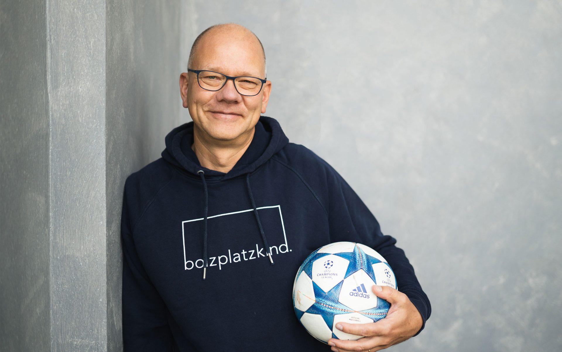 Karsten Pape