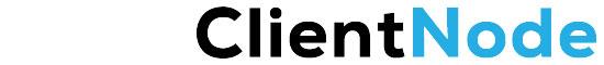 Logo Clientnode
